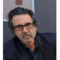JEAN-PAUL CASSULO  Architecte Diplômé par le Gouvernement